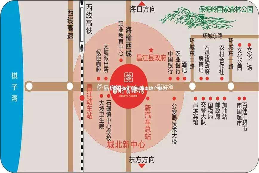 """财富港湾:""""丰富多彩的家居生活"""".jpg"""