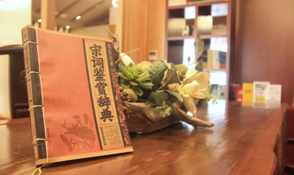 丽湖书苑6.jpg
