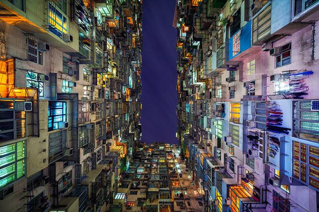 香港公屋.jpg