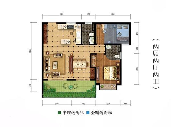 93㎡ 2室2厅2卫 640.webp.jpg