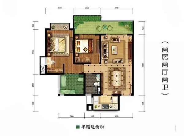 94㎡ 2室2厅2卫 640.webp.jpg