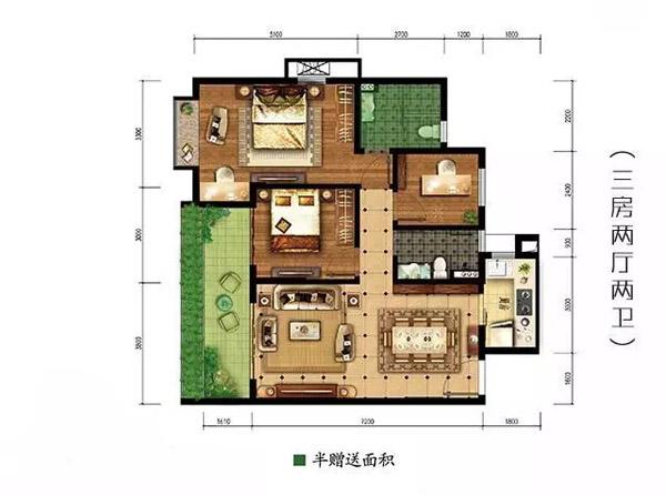 107㎡ 3室2厅2卫 640.webp.jpg