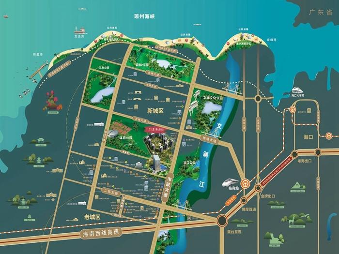 双杰蓝海国际