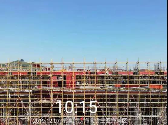 6-26号楼二层模板支设.jpg